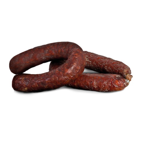 EP13-003-longaniza-chorizo-picante-iberico-480