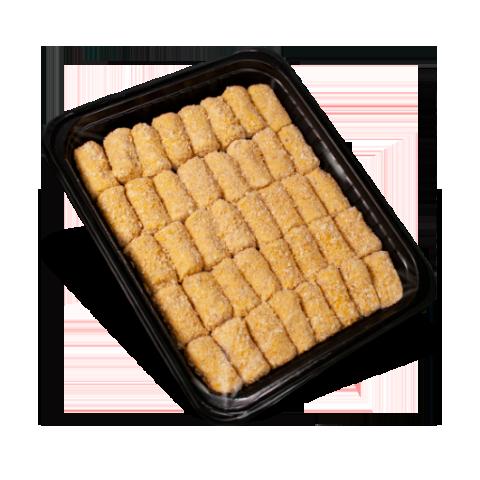 croquetas-ibericas-congeladas-480-2